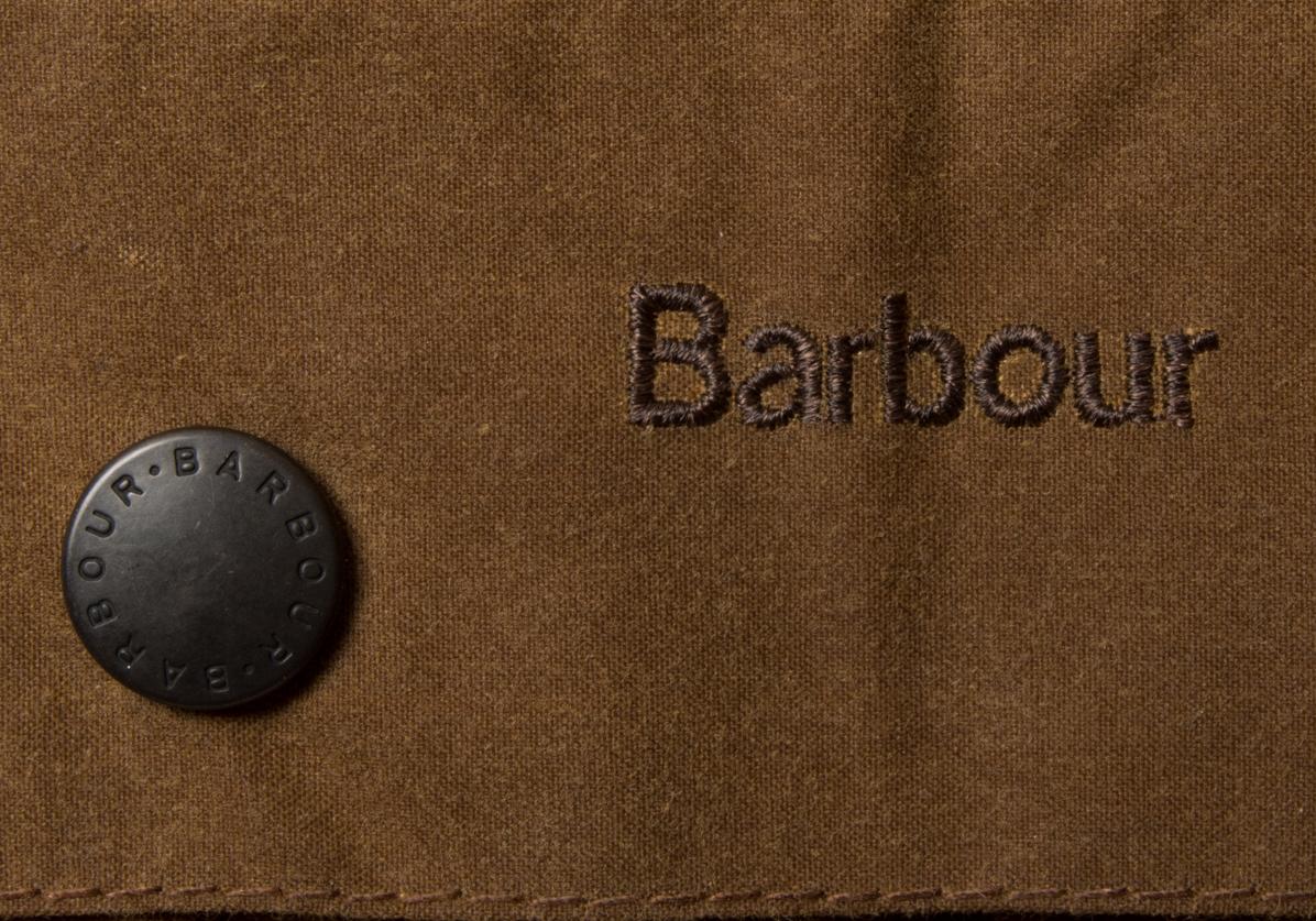 vintagestore.eu_barbour_classic_bedale_jacket_IGP0079