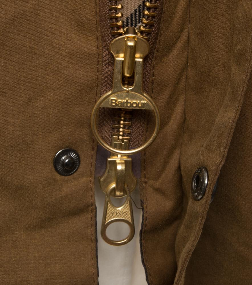 vintagestore.eu_barbour_classic_bedale_jacket_IGP0080