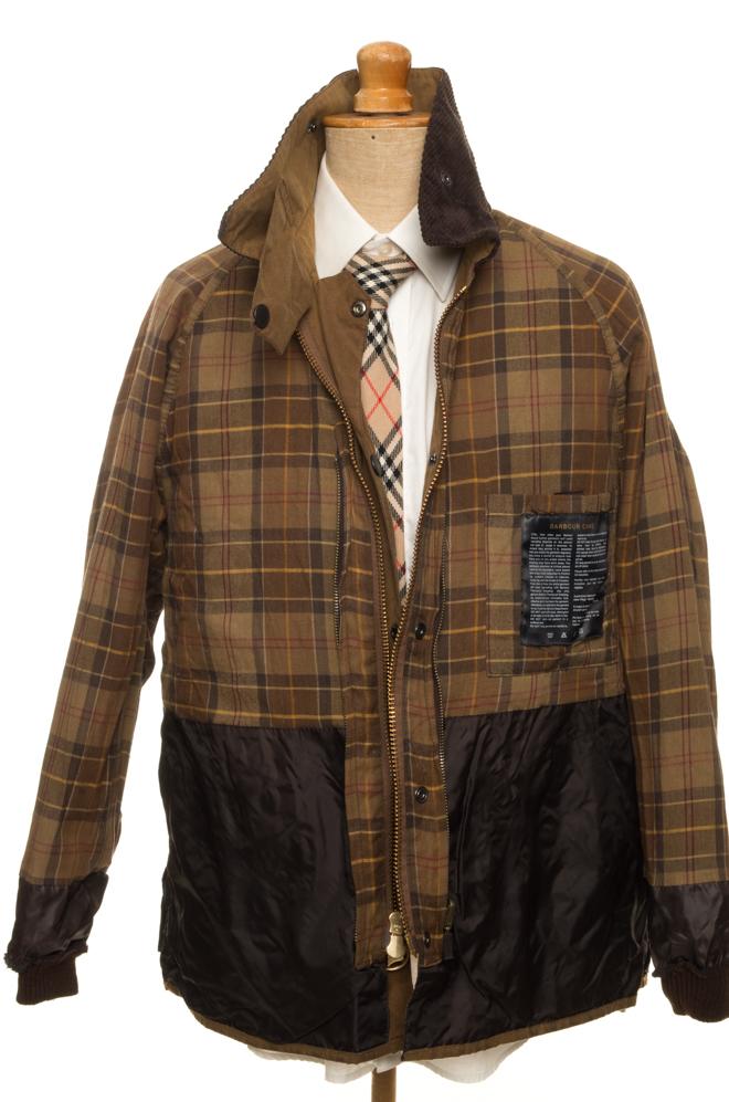 vintagestore.eu_barbour_classic_bedale_jacket_IGP0081