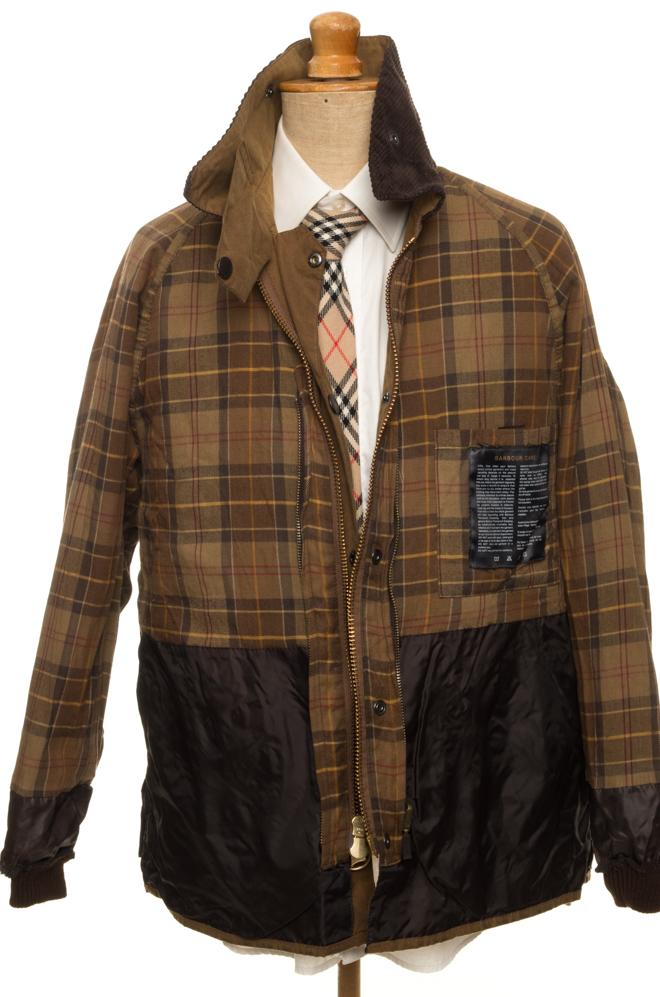 vintagestore.eu_barbour_classic_bedale_jacket_IGP0082