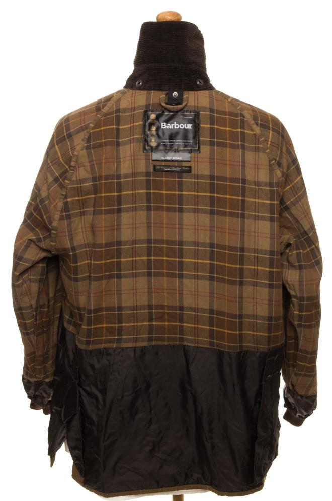 vintagestore.eu_barbour_classic_bedale_jacket_IGP0083