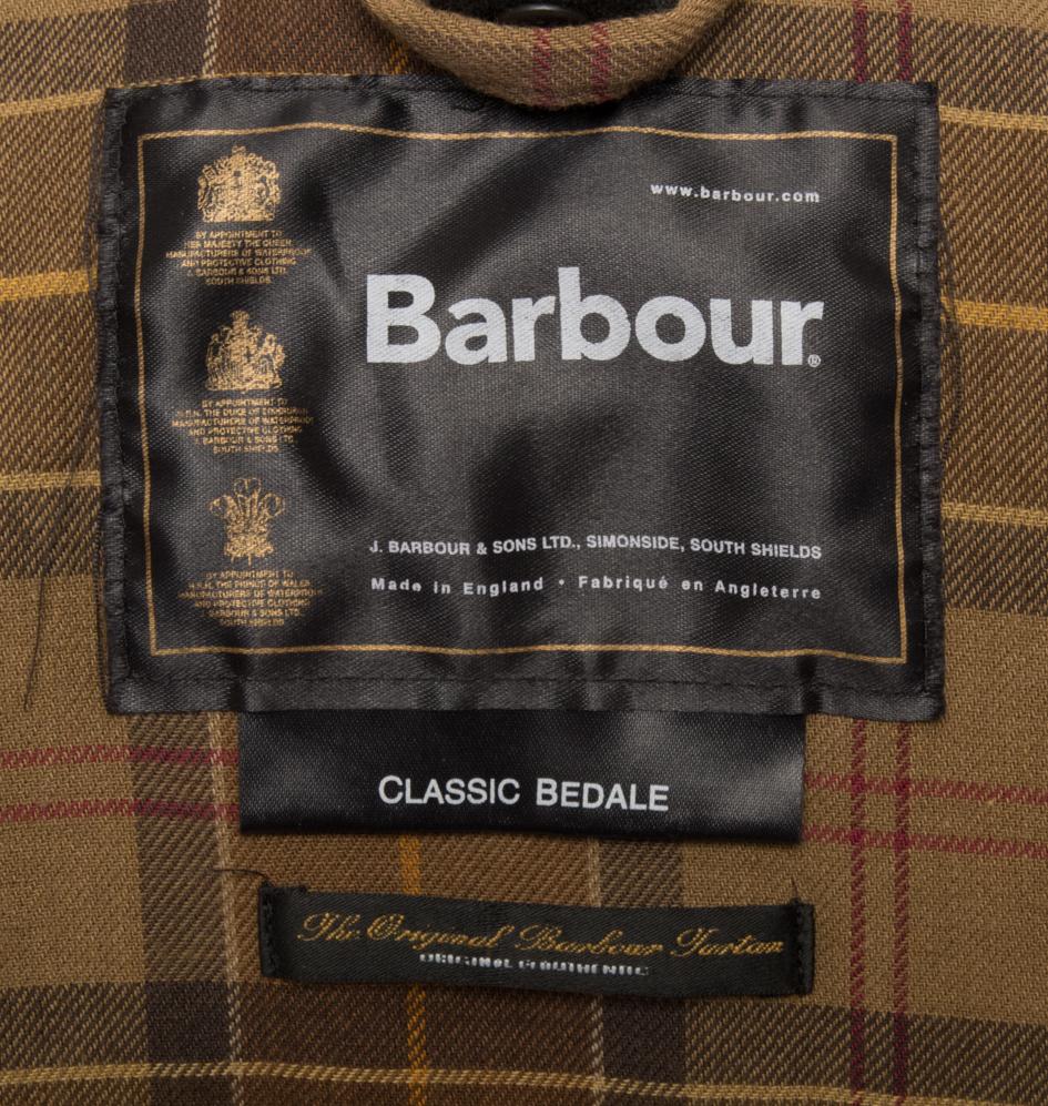 vintagestore.eu_barbour_classic_bedale_jacket_IGP0084