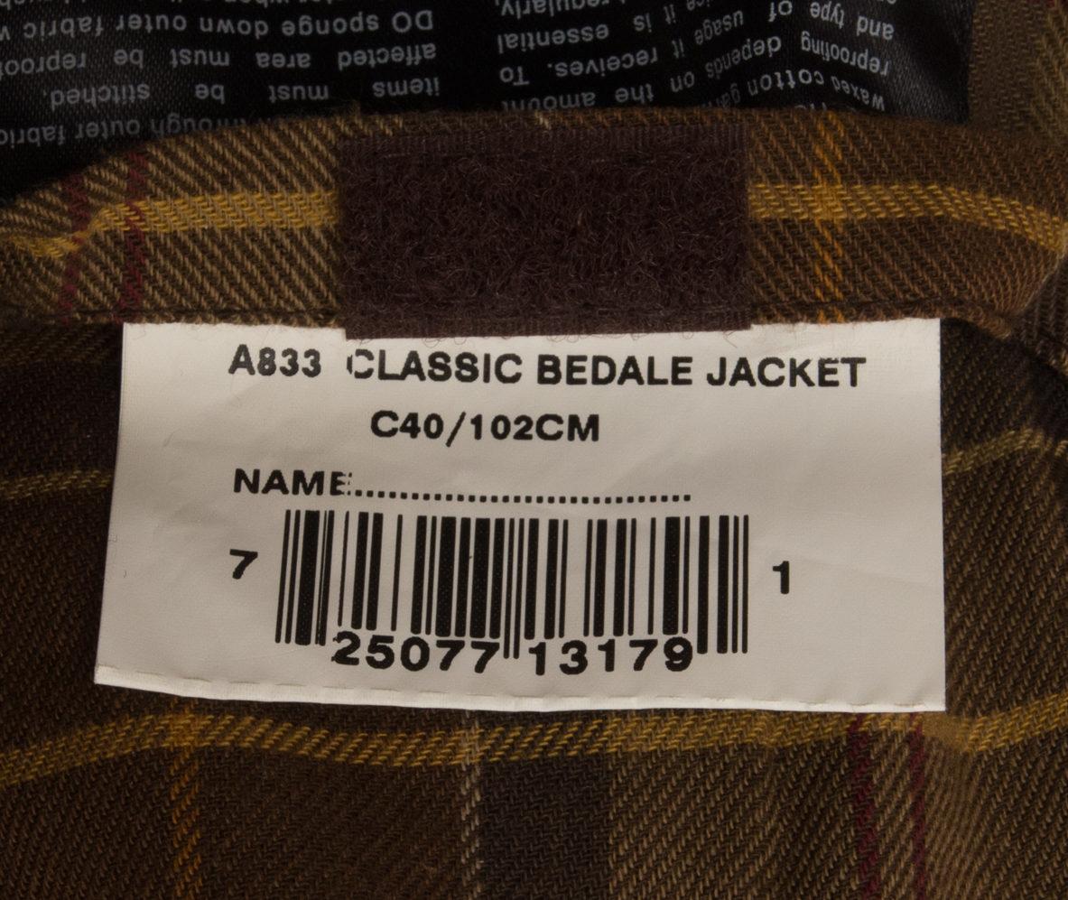 vintagestore.eu_barbour_classic_bedale_jacket_IGP0085