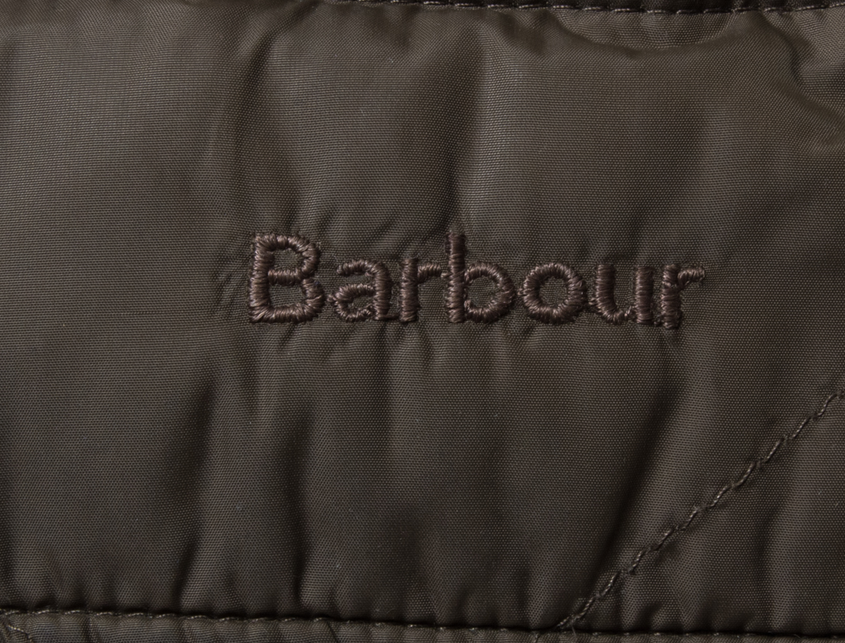 vintagestore.eu_barbour_down_explorer_jacket_IGP0177
