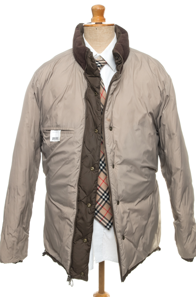 vintagestore.eu_barbour_down_explorer_jacket_IGP0180