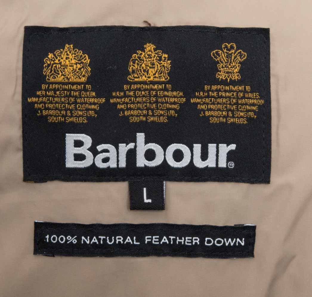 vintagestore.eu_barbour_down_explorer_jacket_IGP0182
