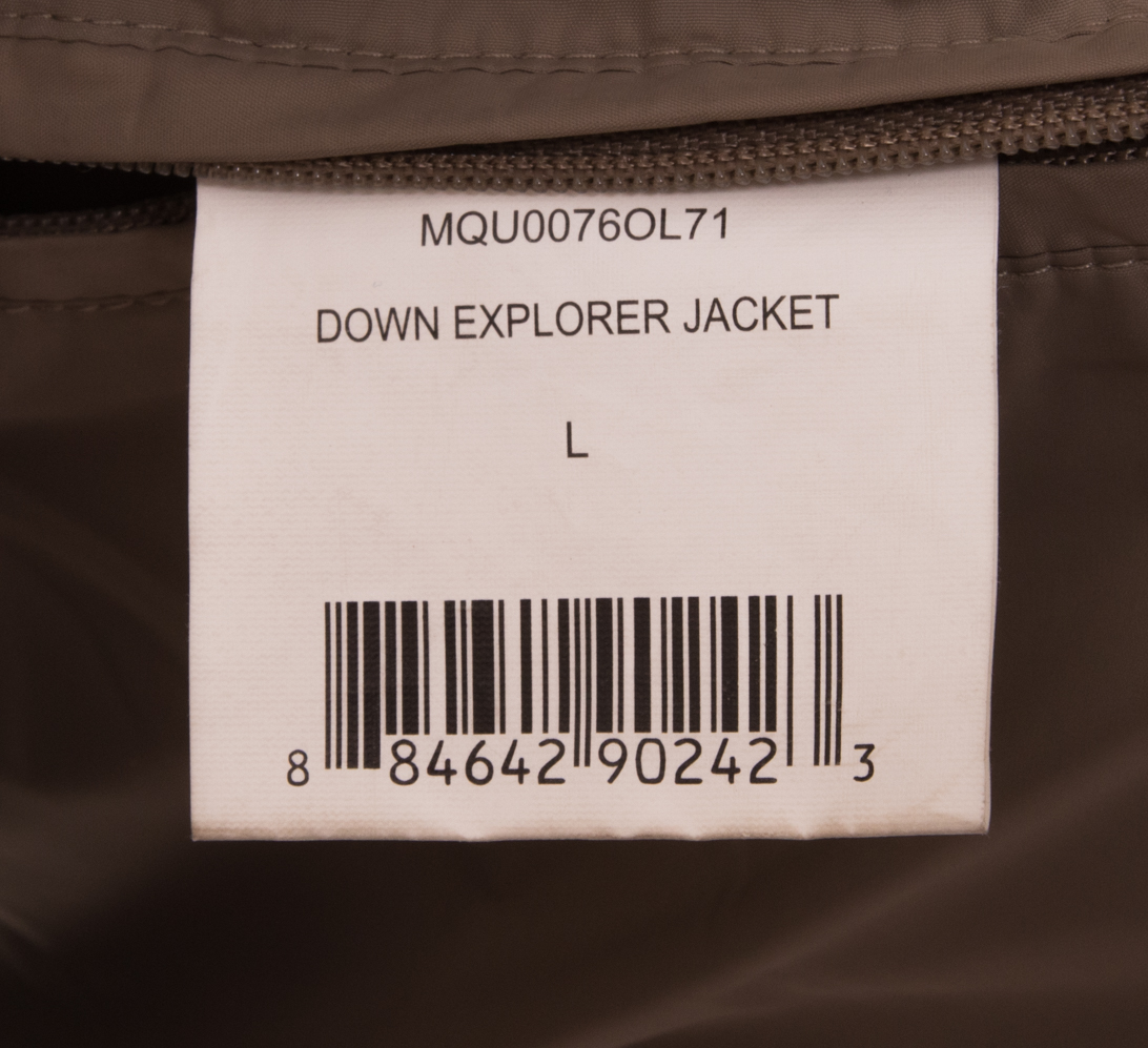 vintagestore.eu_barbour_down_explorer_jacket_IGP0184