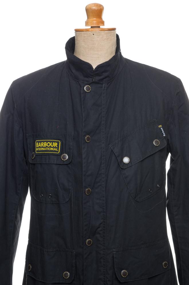 vintagestore.eu_barbour_international_braken_jacket_IGP0215