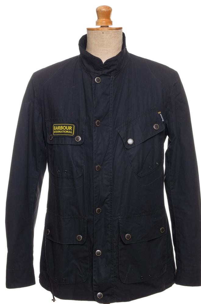 vintagestore.eu_barbour_international_braken_jacket_IGP0216