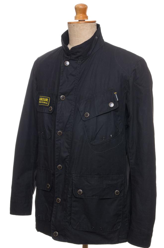 vintagestore.eu_barbour_international_braken_jacket_IGP0217