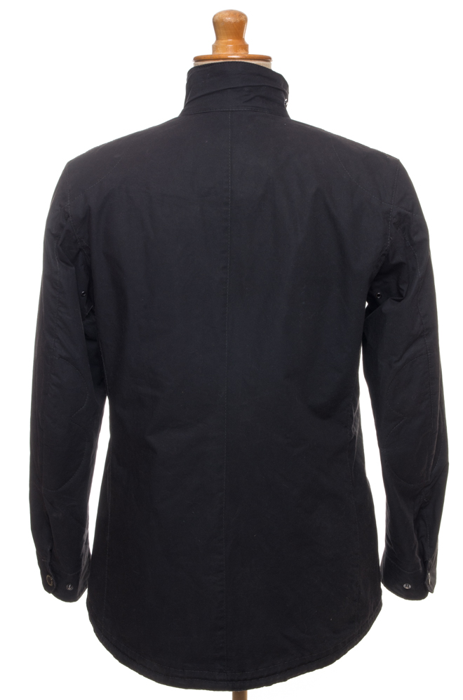 vintagestore.eu_barbour_international_braken_jacket_IGP0218