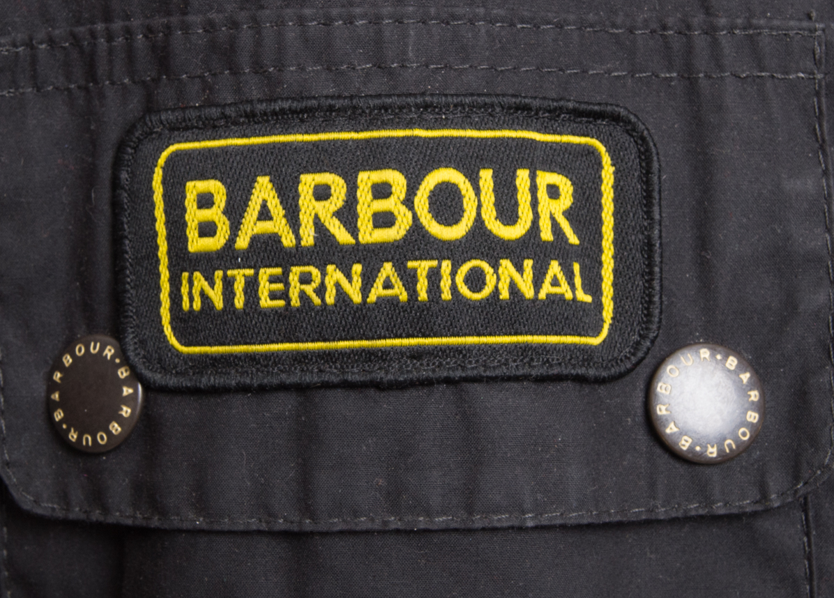 vintagestore.eu_barbour_international_braken_jacket_IGP0219