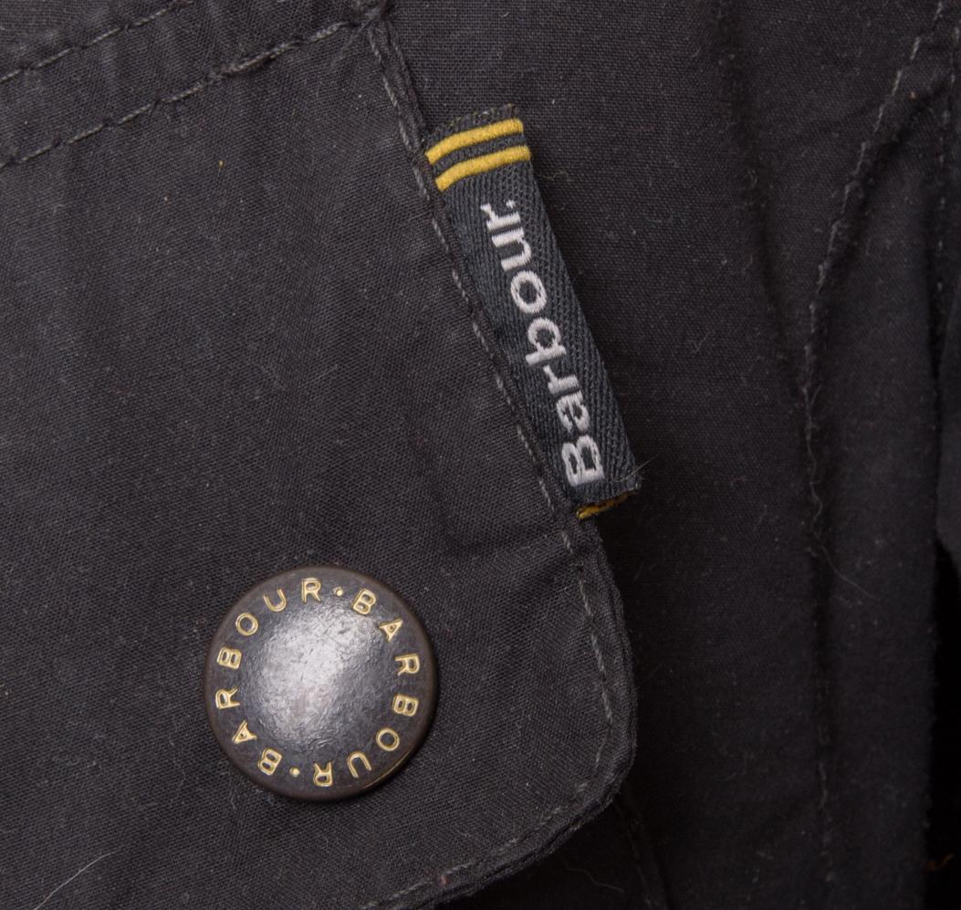 vintagestore.eu_barbour_international_braken_jacket_IGP0220
