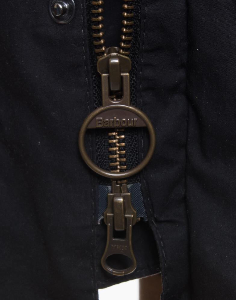 vintagestore.eu_barbour_international_braken_jacket_IGP0221