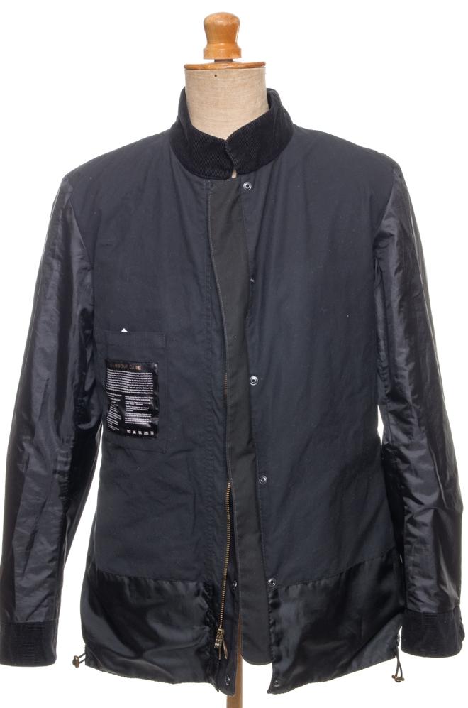 vintagestore.eu_barbour_international_braken_jacket_IGP0222