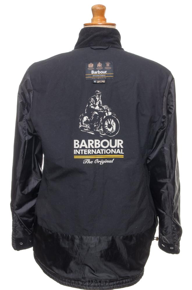 vintagestore.eu_barbour_international_braken_jacket_IGP0223