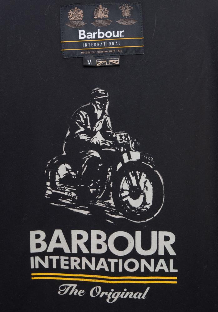vintagestore.eu_barbour_international_braken_jacket_IGP0224