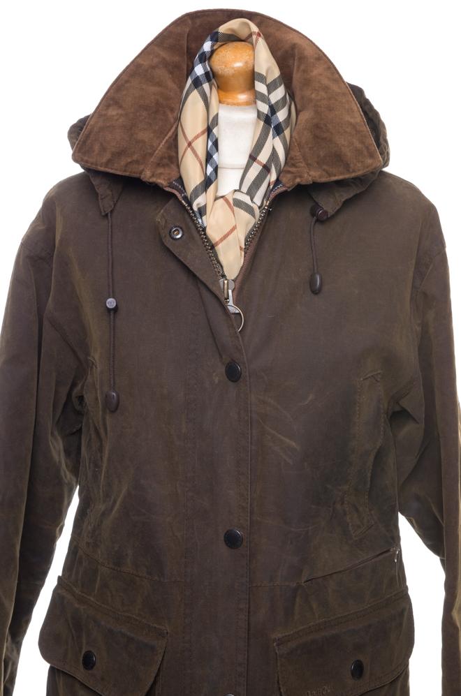 vintagestore.eu_barbour_ladies_beauchamp_jwax_jacket_IGP0292