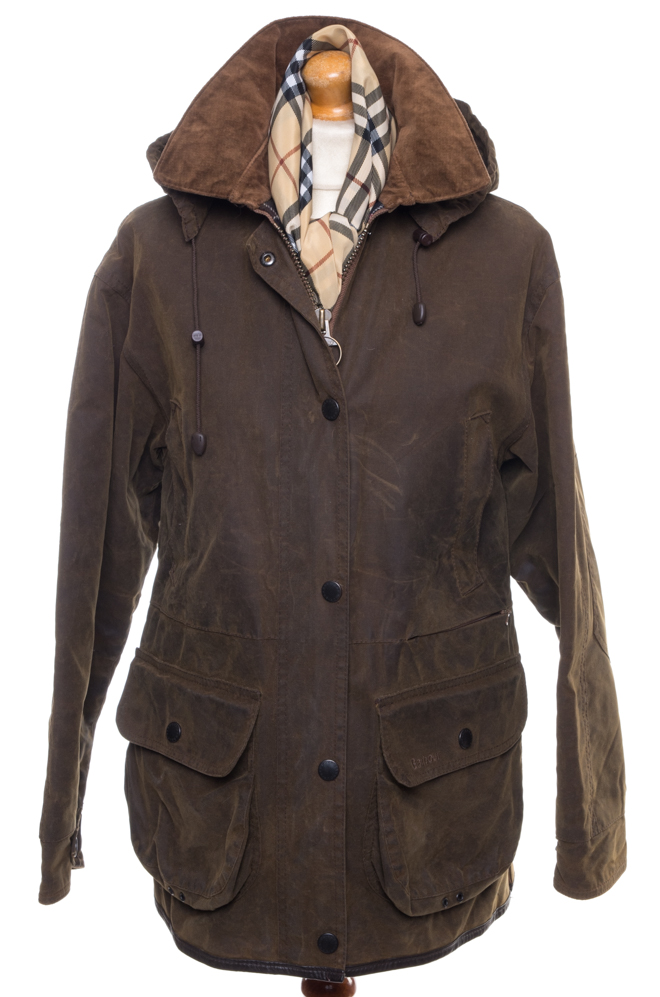 vintagestore.eu_barbour_ladies_beauchamp_jwax_jacket_IGP0293