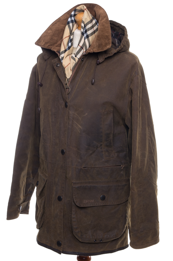 vintagestore.eu_barbour_ladies_beauchamp_jwax_jacket_IGP0294