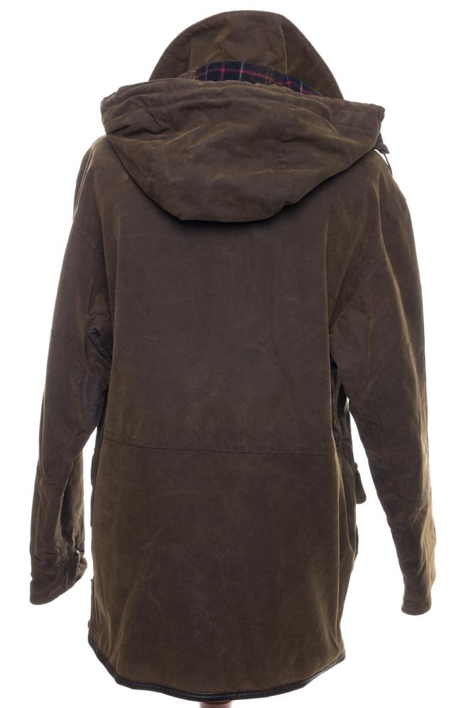vintagestore.eu_barbour_ladies_beauchamp_jwax_jacket_IGP0295