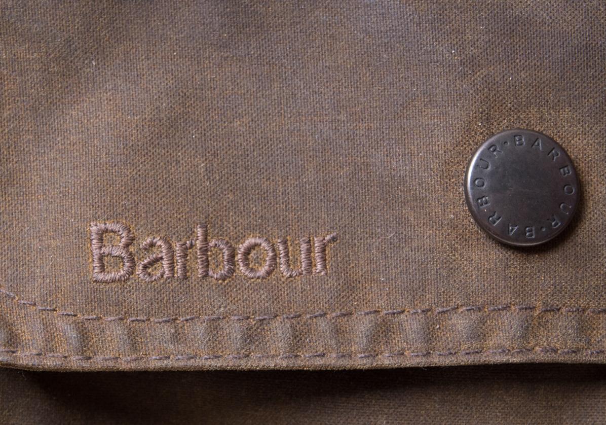 vintagestore.eu_barbour_ladies_beauchamp_jwax_jacket_IGP0296