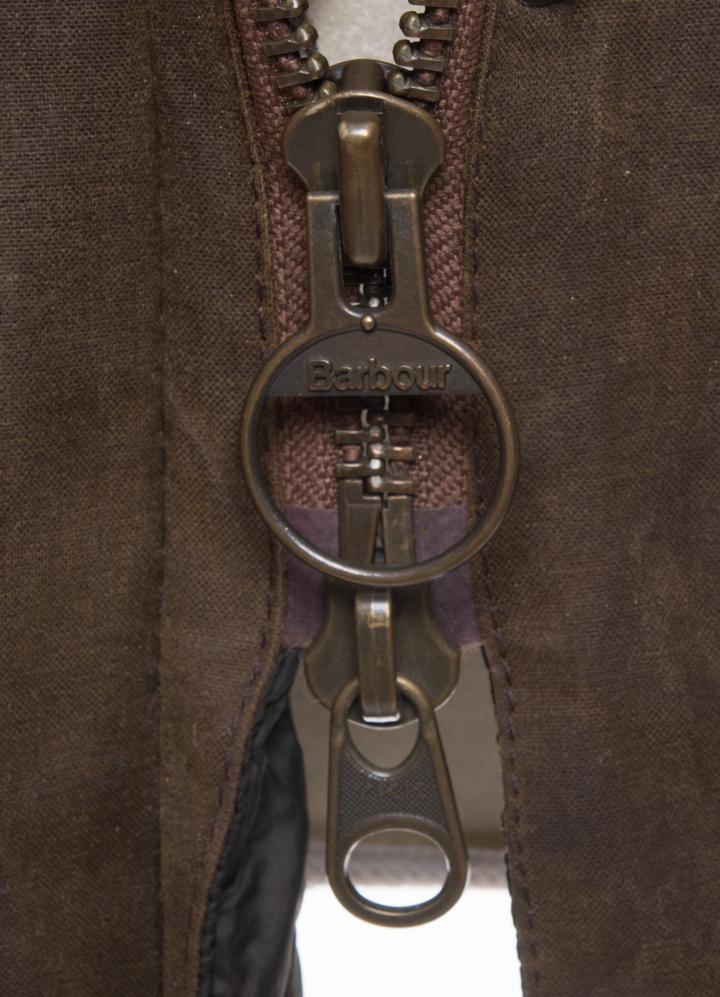 vintagestore.eu_barbour_ladies_beauchamp_jwax_jacket_IGP0297