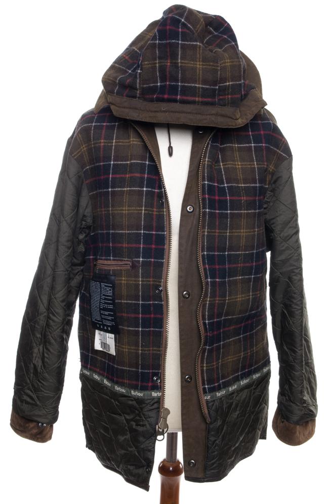 vintagestore.eu_barbour_ladies_beauchamp_jwax_jacket_IGP0298