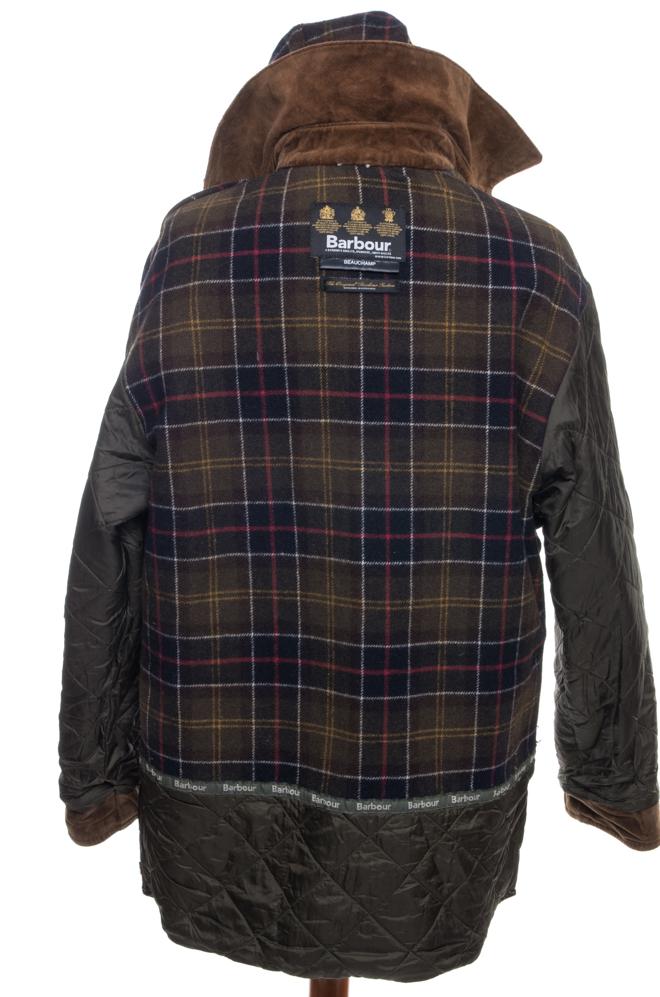 vintagestore.eu_barbour_ladies_beauchamp_jwax_jacket_IGP0299