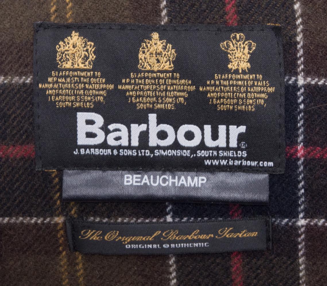 vintagestore.eu_barbour_ladies_beauchamp_jwax_jacket_IGP0300