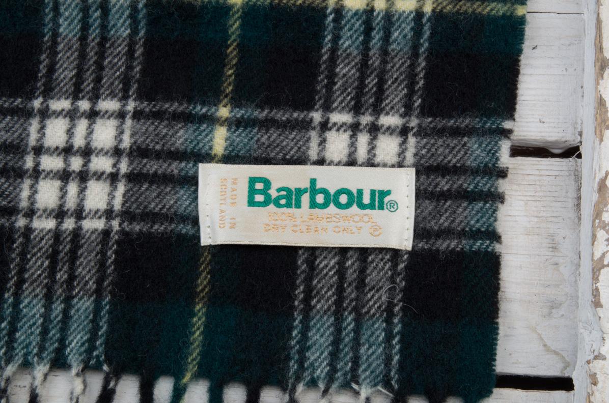 vintagestore.eu_barbour_lambswool_scarf_IGP0208