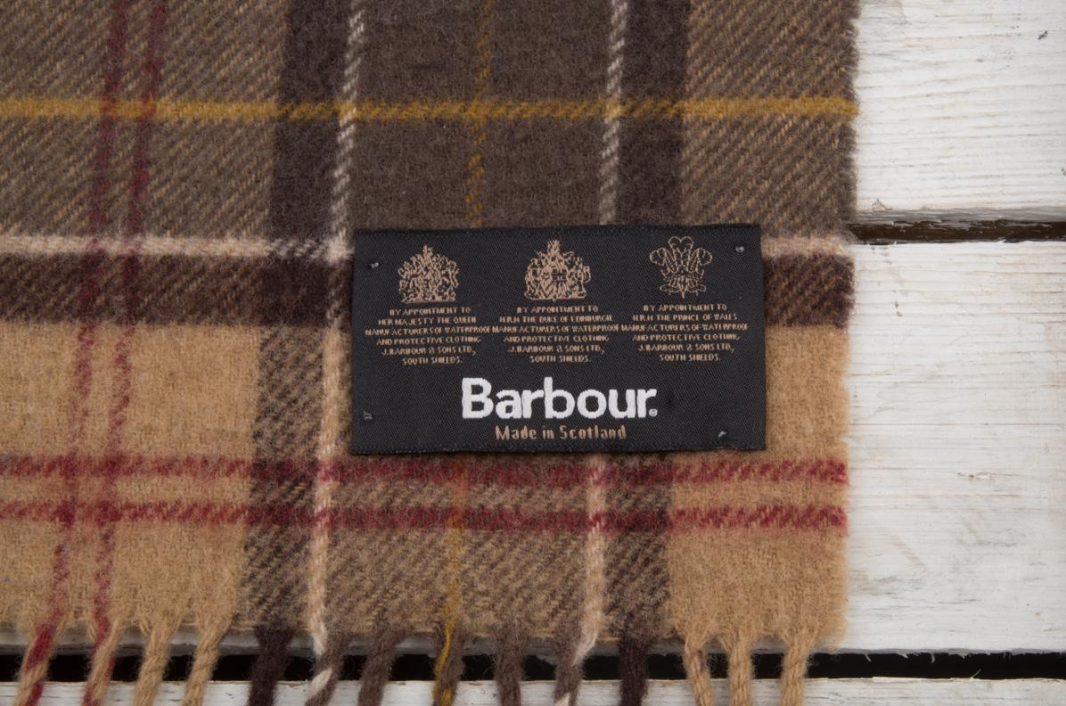 vintagestore.eu_barbour_lambswool_scarf_IGP0225