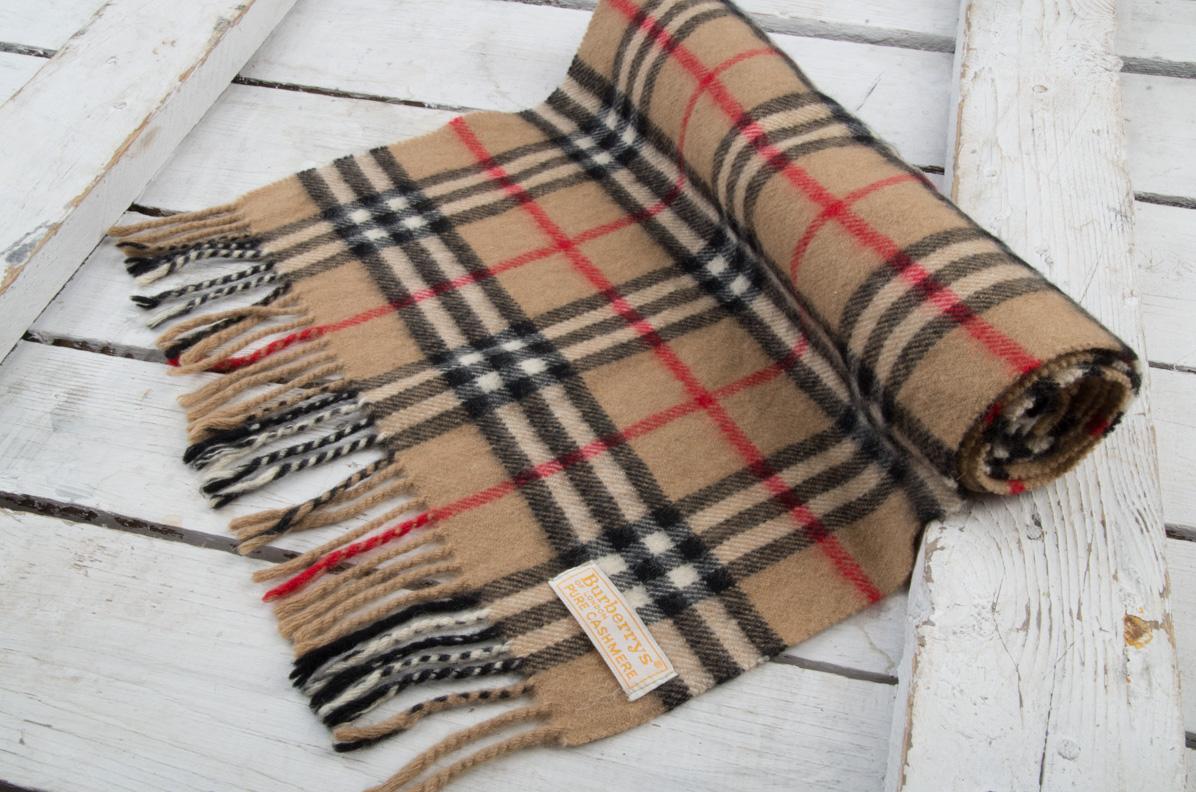 vintagestore.eu_burberry_cashmere_scarf_IGP0212