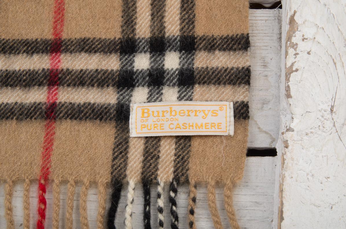 vintagestore.eu_burberry_cashmere_scarf_IGP0214