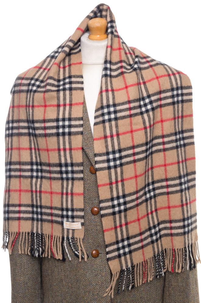 vintagestore.eu_burberry_cashmere_scarf_IGP0336