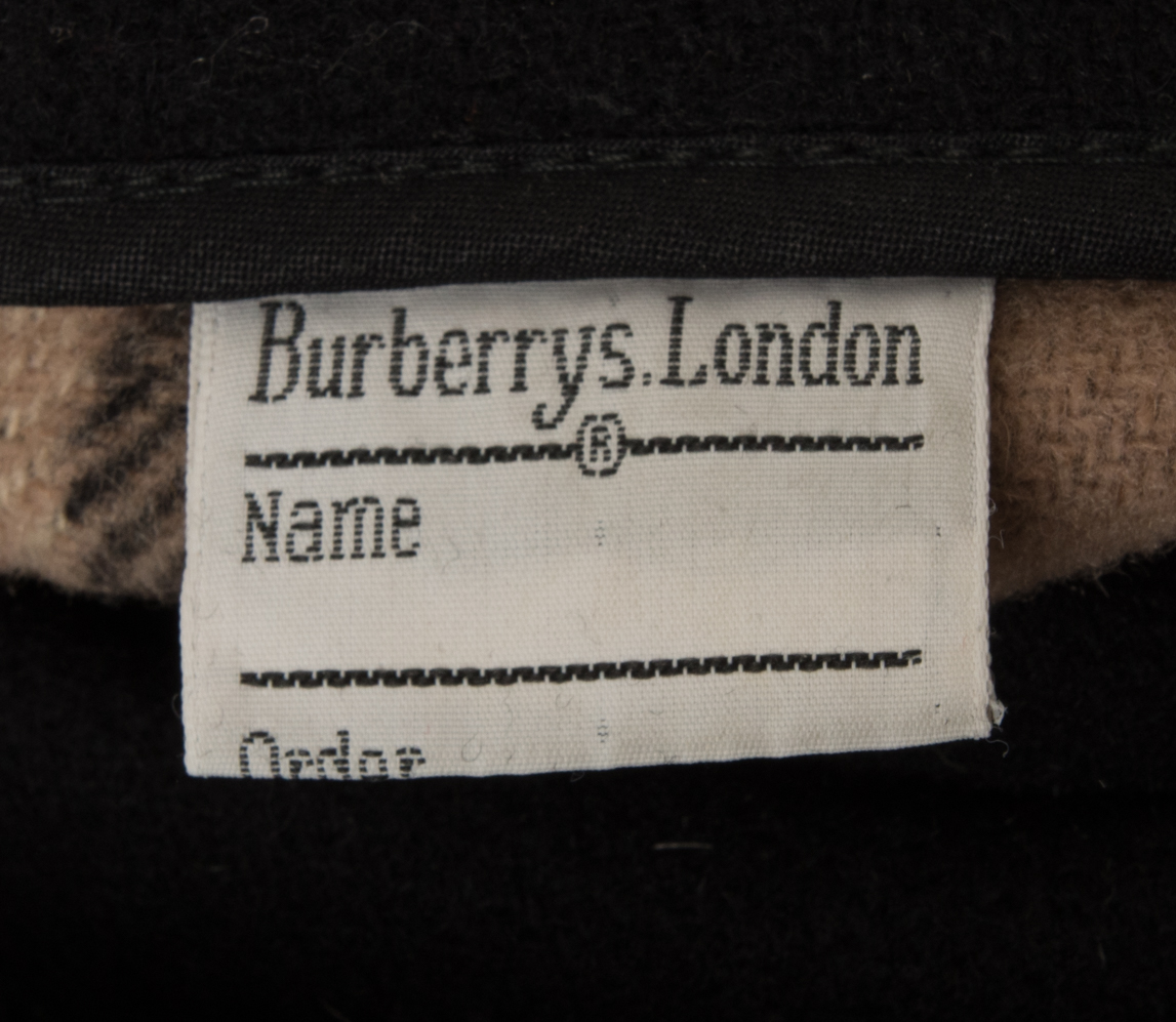 vintagestore.eu_burberry_duffle_coat_IGP0027
