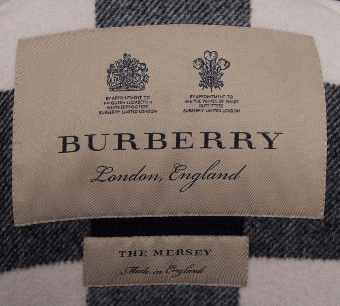 vintagestore.eu_burberry_duffle_coat_IGP0257