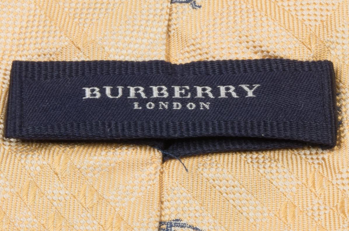 vintagestore.eu_burberry_london_silk_tie_IGP0081