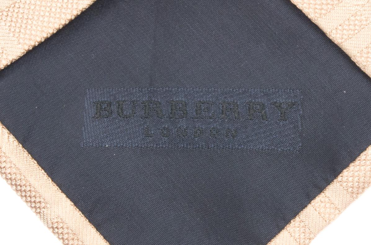vintagestore.eu_burberry_london_silk_tie_IGP0123