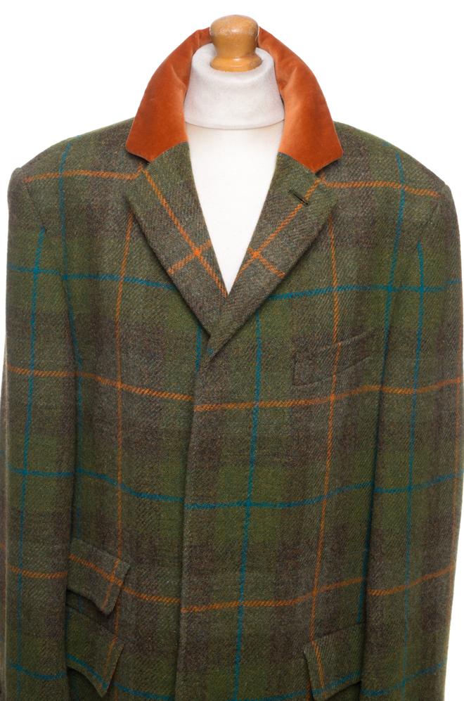 vintagestore.eu_daks_london_tweed_coat_IGP0261
