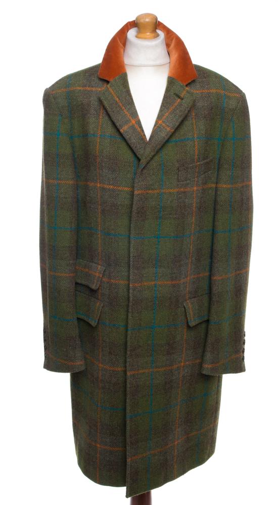 vintagestore.eu_daks_london_tweed_coat_IGP0262