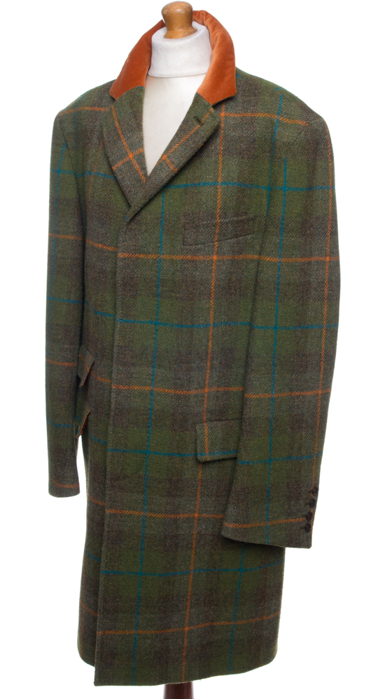 vintagestore.eu_daks_london_tweed_coat_IGP0263