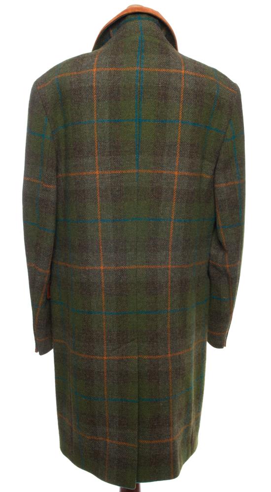 vintagestore.eu_daks_london_tweed_coat_IGP0264