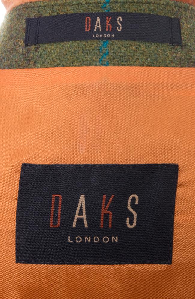 vintagestore.eu_daks_london_tweed_coat_IGP0269