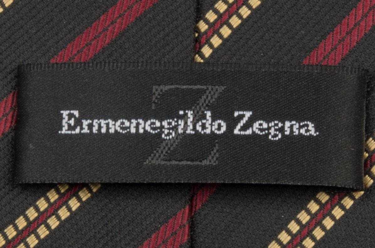 vintagestore.eu_ermenegildo_zegna_silk_tie_IGP0098