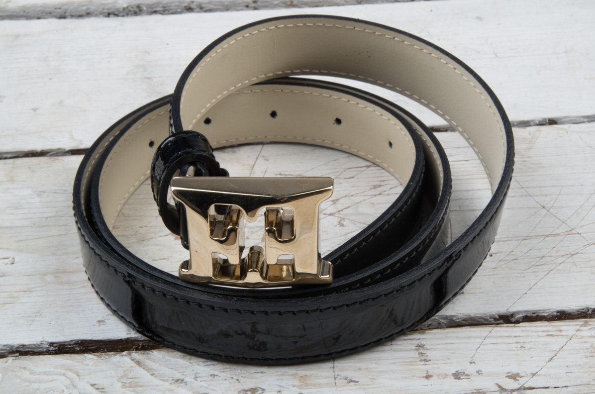 vintagestore.eu_escada_belt_patent_leather_IGP0226