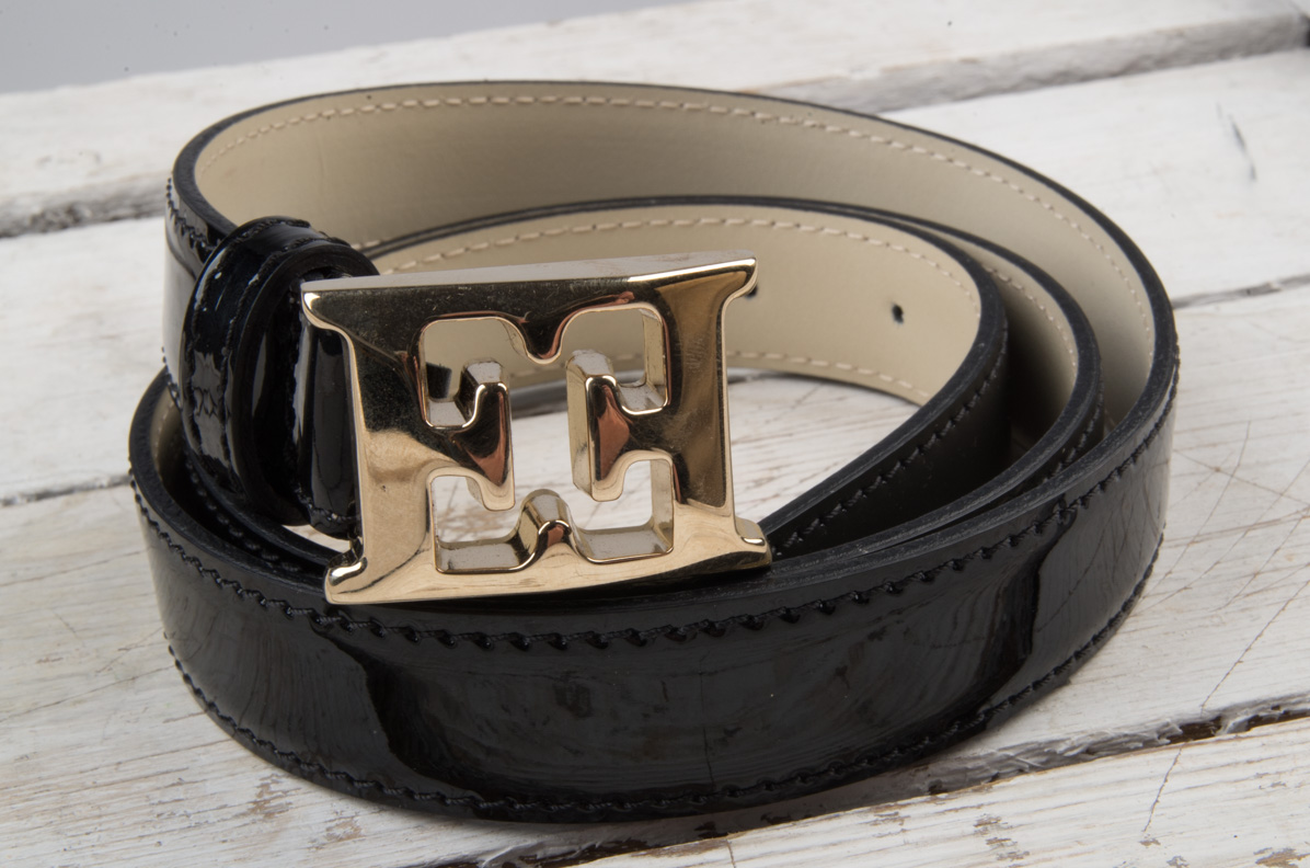 vintagestore.eu_escada_belt_patent_leather_IGP0227