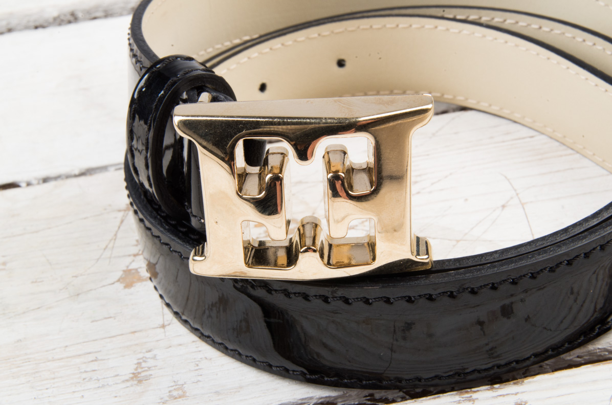 vintagestore.eu_escada_belt_patent_leather_IGP0228