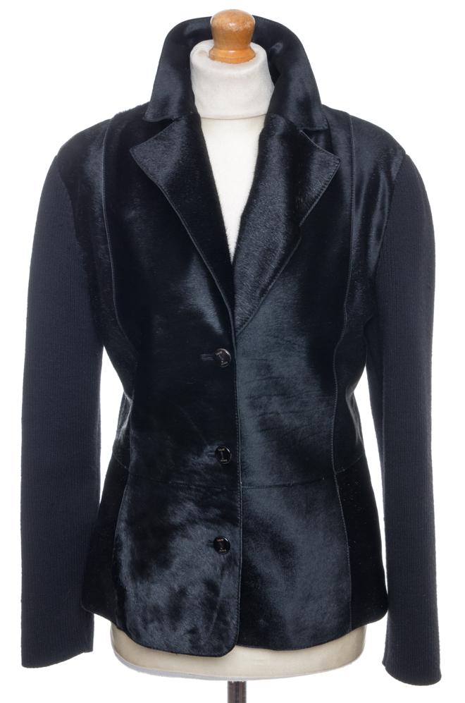 vintagestore.eu_escada_laurel_pony_hair_jacket_IGP0426