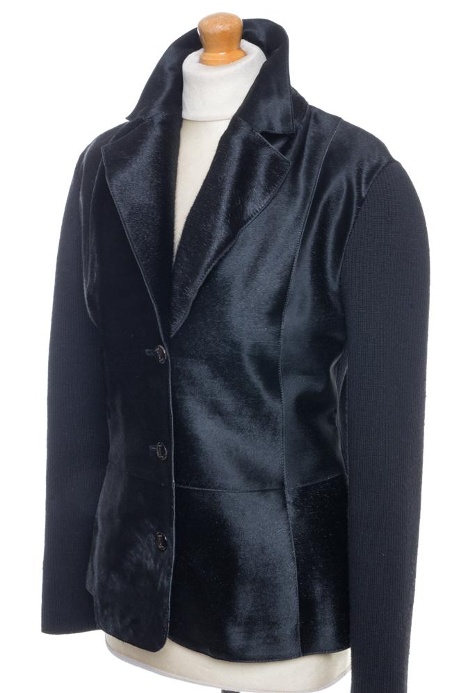 vintagestore.eu_escada_laurel_pony_hair_jacket_IGP0427